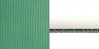 Courroie/Belt : FC23GP