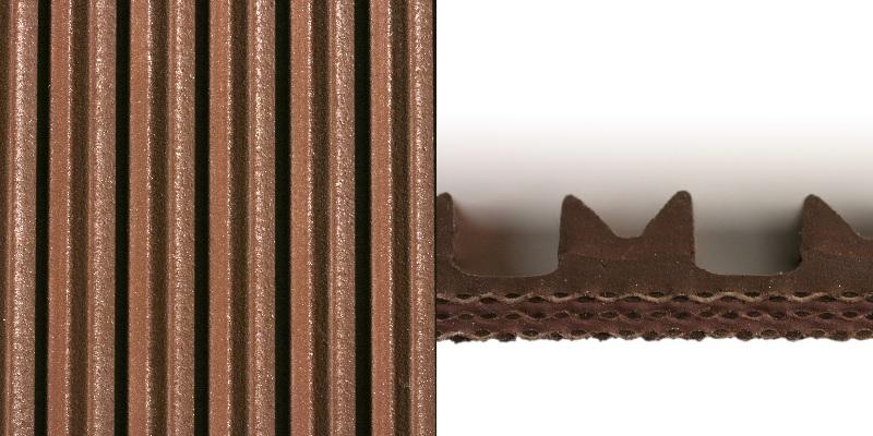 Courroie/Belt : 3NVT