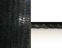 Courroie/Belt : B1200COS