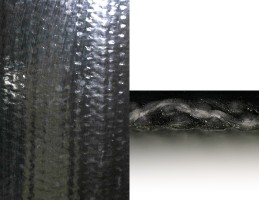 Courroie/Belt : B1500COS