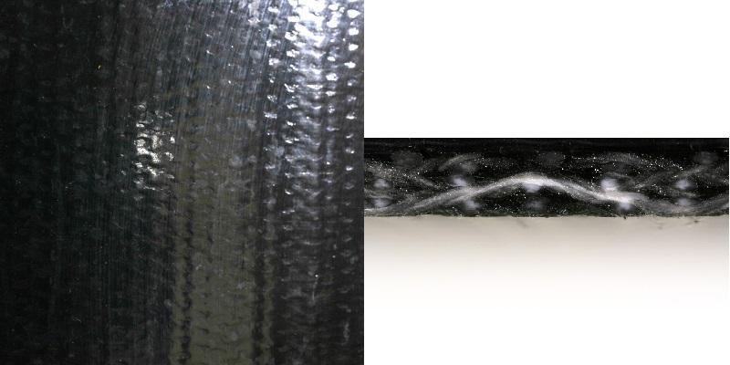 Courroie/Belt : B2000COS