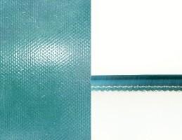 Courroie/Belt: B22CF