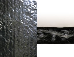 Courroie/Belt : B4500CBS