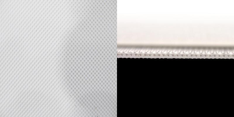 Courroie/Belt : FA11-1CE