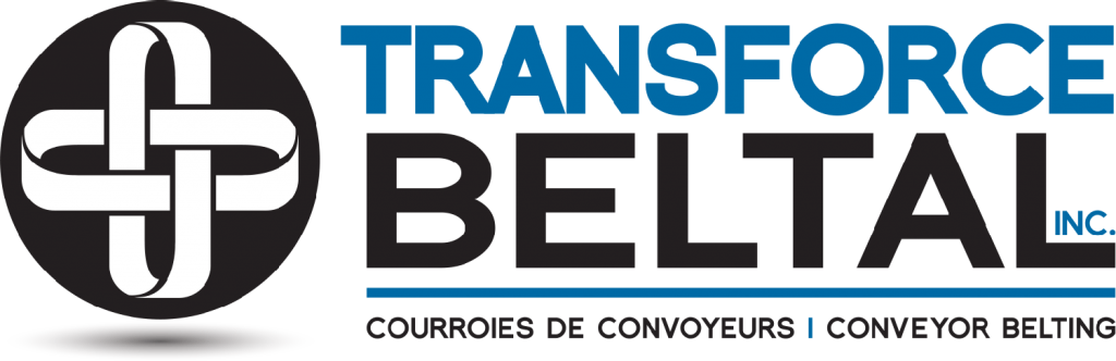 Transforce Beltal Inc.