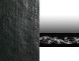 Courroie/Belt : B1500CBS