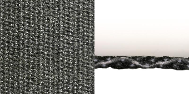 Courroie/Belt : B1500FF