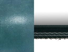 Courroie/Belt : B23CF