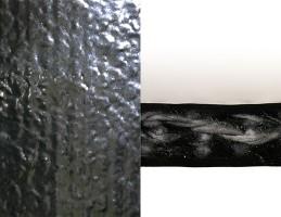 Courroie/Belt : B2500CBS