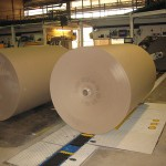 forestier5-paper-roll-2