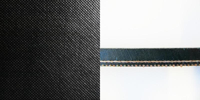 Courroie/Belt : P2220 3-16XBR MOR