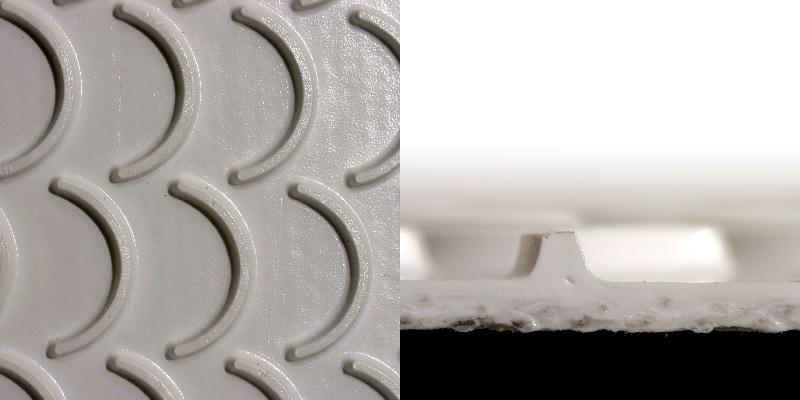 Courroie/Belt : W1200CT