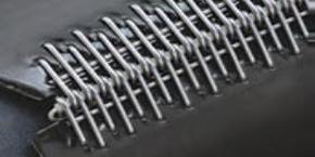 Clipper Unibar Hooks