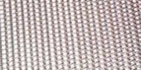 Courroie/Belt : Balance Weave