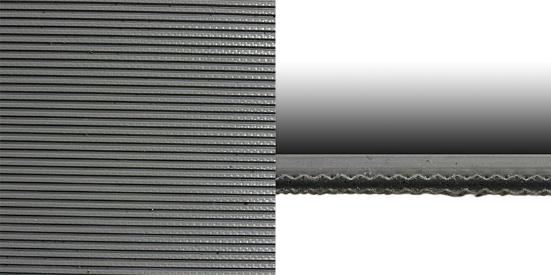 Courroie/Belt : FP32-2