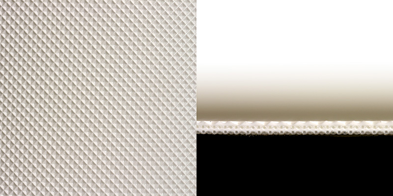 Courroie/Belt : TT140/F